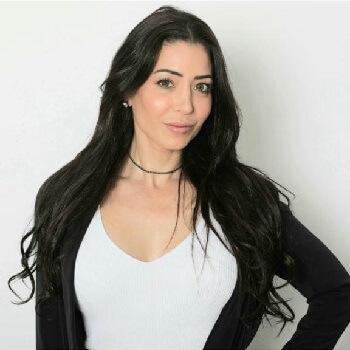 הילה זיסמן משרד עורכי דין