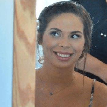 ליסה ברוך מנהלת לקוחות - מתקתקות