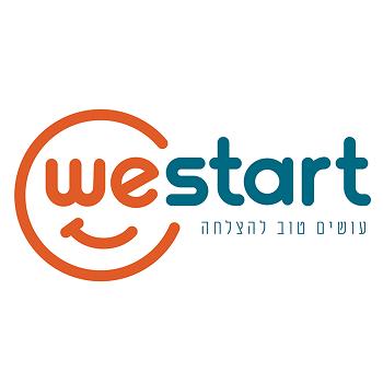 ניב הורוביץ חדשנות חינוכית -WESTART
