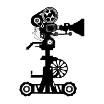 המקרן - Dslr Film צילום וידאו DSLR