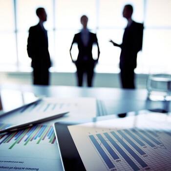 עו״ד עודד גור משרד עורכי דין ויועץ נדל״ן